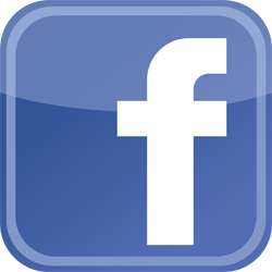 facebook-250