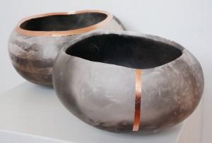 Large-Pebble-Pots.jpg